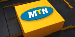 MTN - Fibreglass Kiosks - Southern Africa