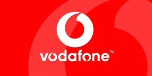 Vodafone - Fibreglass Kiosks - Southern Africa